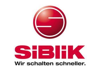 siblik_logo_rot