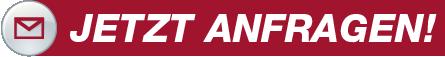 ETR - Elektrotechnik Reiter aus Aigen/Schlägl - Rohrbach | etr ist Ihr Fachmann für Elektroinstallationen, Installation und Programmierung von Bussystemen, Gebäudeautomatisierung oder Photovoltaik aus dem Raum Linz-Land